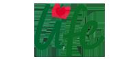 logo-life 200x86